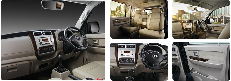 APV-New-Luxury-Interior-min.jpg1