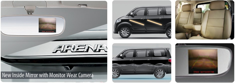 Safety-Point-Suzuki-APV-New-Luxury-min