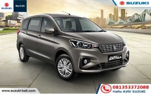 all-new-ertiga-banner2-Copy