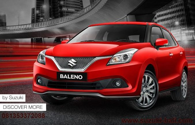 suzuki-bali-baleno-hatchback-2017-Solid-Fire-Red-1-1030x518