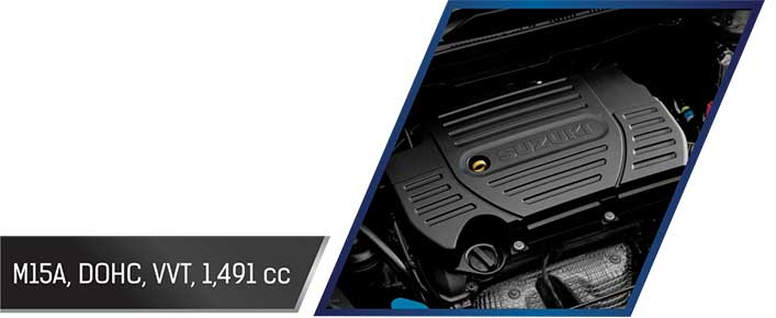 new-sx4-scross-engine