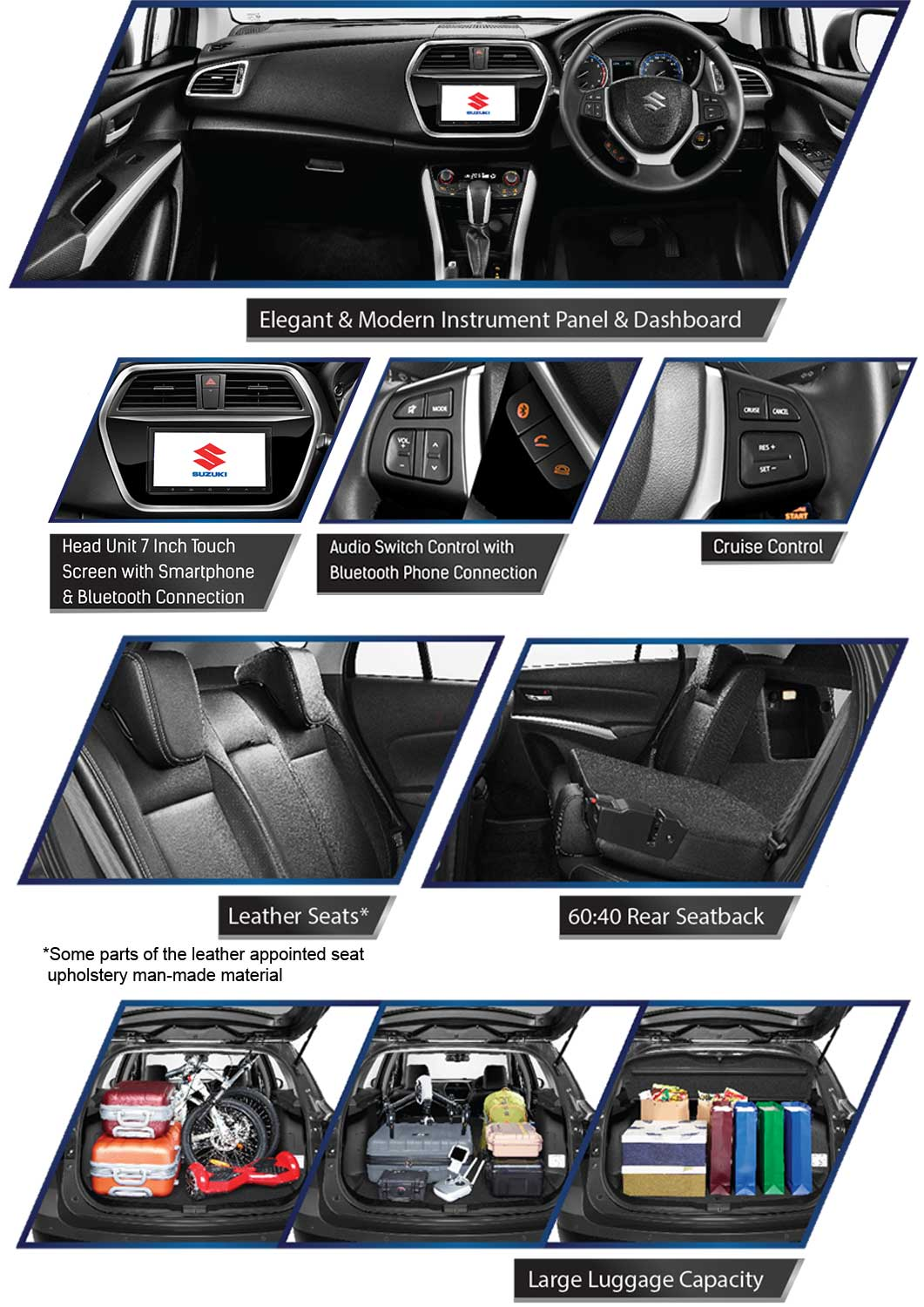 new-sx4-scross-interior