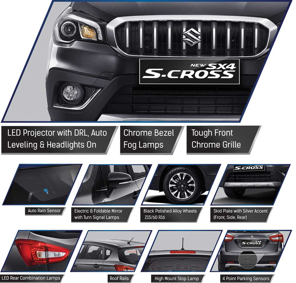 new-sx4Scross-exterior(1)-2